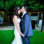 La boda de Dani F. y Jose Chamero Fotógrafo 15
