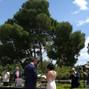La boda de Jenifer Diaz y Ricart 8