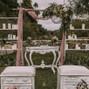 La boda de Yurena Nosequemas y Two Floral Lab 30