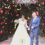 La boda de Juncal De Gonzalo Fernandez y Johanna Arias 14