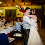 La boda de Dani F. y Jose Chamero Fotógrafo 16