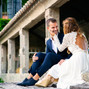 La boda de Elena Villarino Espino y Prolight 4