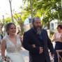 La boda de maria rodriguez y Huerto de San Rafael - Grupo Àncora 8