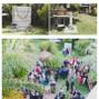 La boda de Luisa Ayuso y Tres Mares Hotel 19