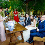 La boda de Dani F. y Jose Chamero Fotógrafo 17