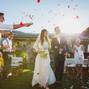 La boda de Elena Villarino Espino y Prolight 5