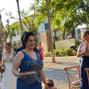 La boda de maria rodriguez y Huerto de San Rafael - Grupo Àncora 9