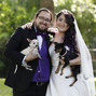 La boda de Mireia Cleris y Alex Albors Photographer 6