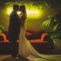 La boda de Ayola Molina y Estudio Enlaza 9
