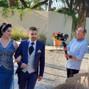 La boda de maria rodriguez y Huerto de San Rafael - Grupo Àncora 10