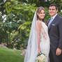 La boda de Ayola Molina y Estudio Enlaza 5