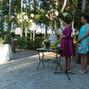 La boda de maria rodriguez y Huerto de San Rafael - Grupo Àncora 11