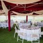 La boda de Judit Martin y Can Cateura 2