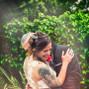 La boda de Marta y CJS Fotografía 6