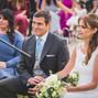 La boda de Ayola Molina y Estudio Enlaza 11