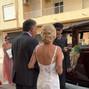 La boda de Lorena Navarro Pinar y Princesas de Paloma Barba 6