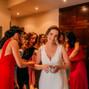 La boda de Maria Plana y Con Buena Luz 77