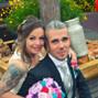 La boda de Marta y CJS Fotografía 7
