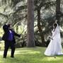 La boda de Mireia Cleris y Alex Albors Photographer 10
