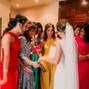 La boda de Maria Plana y Con Buena Luz 78