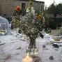 La boda de Romina Varela Barragán y Hotel Rural Sa Bassa Rotja 25