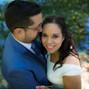 La boda de Pedro Angel Tornero Reverte y Enfoquesdeboda 26