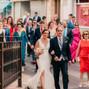 La boda de Maria Plana y Con Buena Luz 79