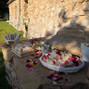 La boda de Romina Varela Barragán y Hotel Rural Sa Bassa Rotja 26