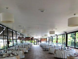 Restaurante Aniceto 1