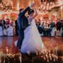 La boda de Nuria Izquierdo Palomera y Joaquin Sanjurjo | Fotografia 14