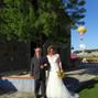 La boda de Susanna Ba Rrera Garcia-Miguel y Can Cateura 6