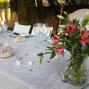 La boda de Romina Varela Barragán y Hotel Rural Sa Bassa Rotja 27