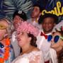 La boda de Alba Casado y Locomaton 7