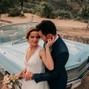 La boda de Maria Plana y Con Buena Luz 81