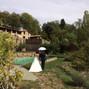 La boda de Cristina Barcelona y El Mariner Celebracions 10