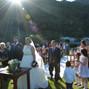 La boda de Zenoby Aneas Cardoso y El Fogón de Flore 17