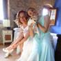 La boda de Susanna Ba Rrera Garcia-Miguel y Can Cateura 7