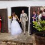 La boda de Keri y Can Ramonet 19