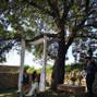 La boda de Romina Varela Barragán y Hotel Rural Sa Bassa Rotja 28