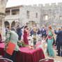 La boda de Justo de la fuente y Crtn fotógrafos 16