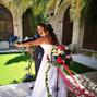 La boda de Cristóbal y Medrano Studio's 15