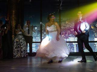 Baila para tu boda 1