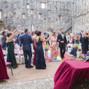 La boda de Justo de la fuente y Crtn fotógrafos 17