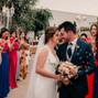 La boda de Maria Plana y Con Buena Luz 83