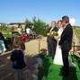 La boda de Susanna Ba Rrera Garcia-Miguel y Can Cateura 9