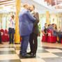 La boda de Justo de la fuente y Crtn fotógrafos 18