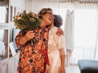 Susana Sanchez - Arreglos Florales 5