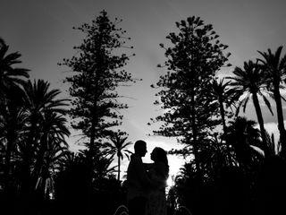 Javier Asenjo Fotógrafo 5