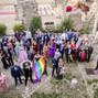 La boda de Justo de la fuente y Crtn fotógrafos 19