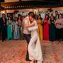La boda de Maria Plana y Con Buena Luz 85
